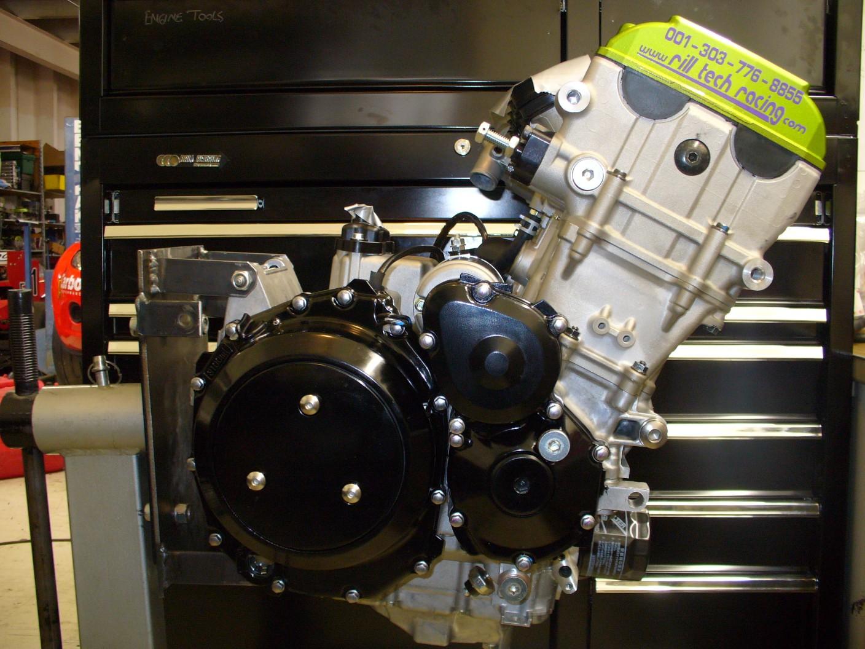 Index of /images/engines/suzuki/Hayabusa/RillTech/2008